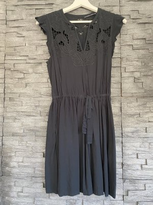 Abercrombie Kleid