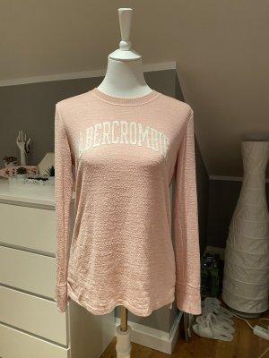 Abercrombie Langarmshirt S