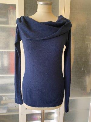 Abercrombie Pullover Carmen Gr M