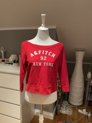 Abercrombie Pullover Xs