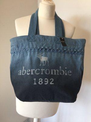 Abercrombie Shopper