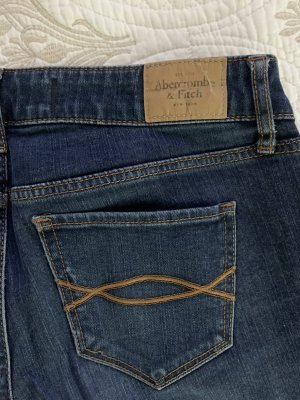 Abercromie & Fitch Jeans