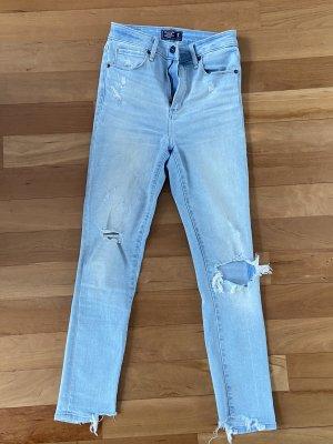 Abercromie Jeans