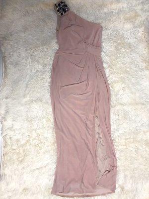Abi Ball Kleid von Coast zu Verkaufen