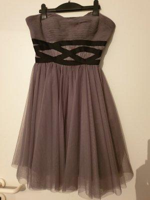 (Abiball)kleid