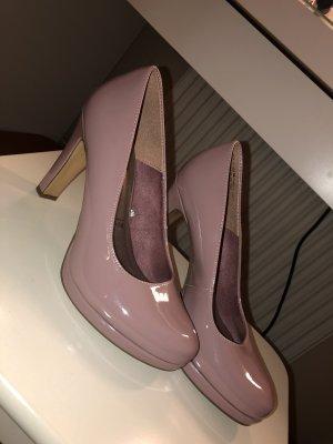 Abiball Schuhe