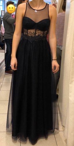 Abiballkleid / Abendkleid