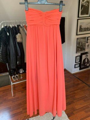 Abiballkleid Abendkleid schickes Kleid