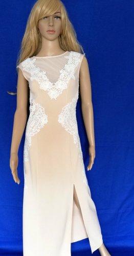 Abiballkleid Festliches Kleid maxikleid Gr.XS neu