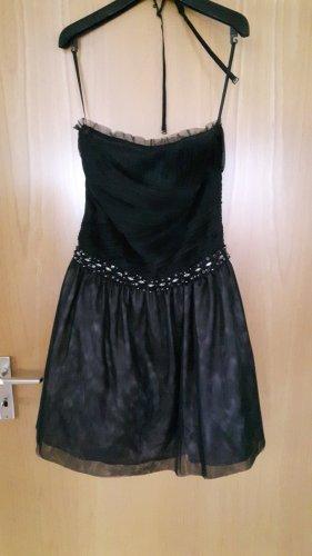 Joy Suknia balowa czarny