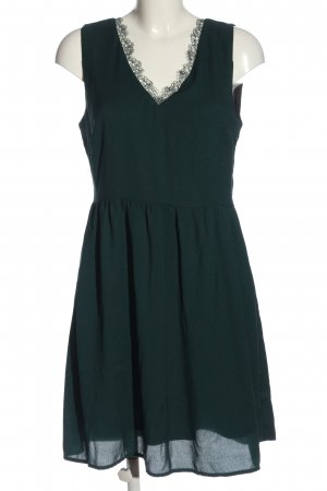 About You Ball Dress green elegant