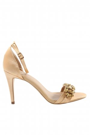 About You High Heel Sandaletten