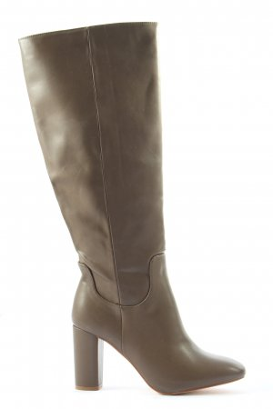 About You High Heel Stiefel