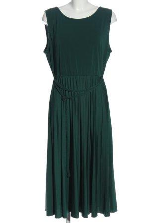 About You Maxi Dress green elegant