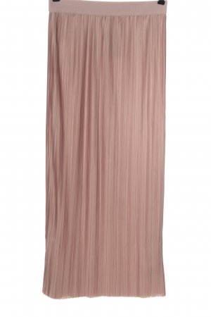 About You Maxi gonna rosa stile casual