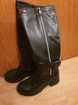 ABOUT YOU Stiefel