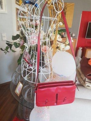abro Handbag red