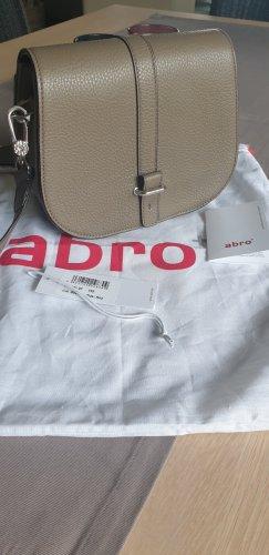 Abro Handtasche/Crossbodybag