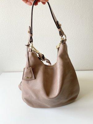 Abro Handtasche neuwertig
