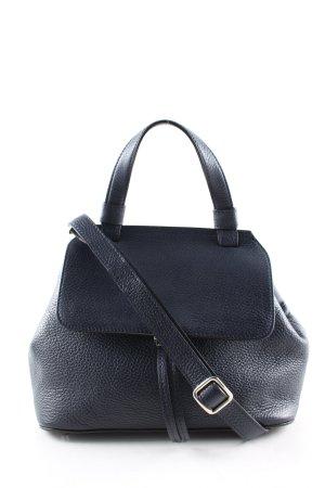 abro Handtasche schwarz Casual-Look