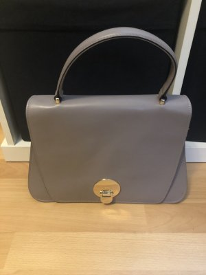 abro Carry Bag grey-light grey