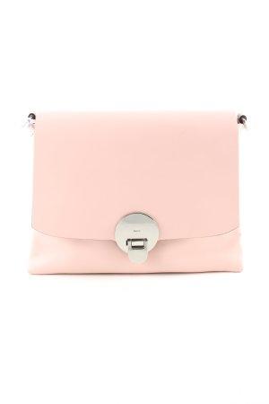 abro Carry Bag pink elegant