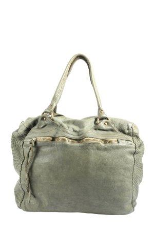 abro Carry Bag khaki casual look