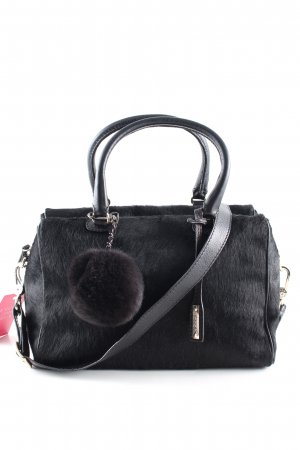abro Carry Bag black business style