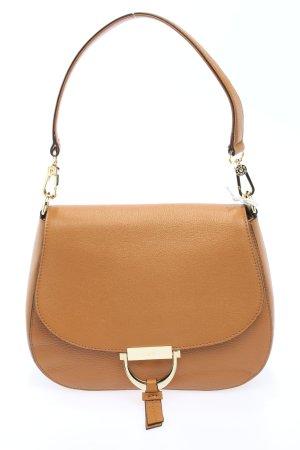"abro Carry Bag ""Temi Crossbody Bag"" brown"