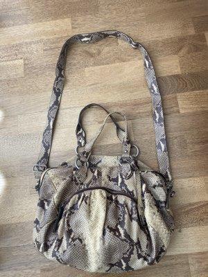 Abro Hobe Bag