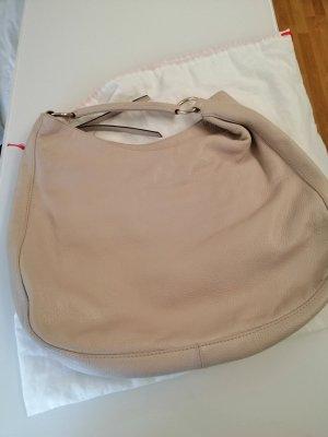 abro Shoulder Bag oatmeal