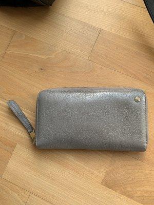 abro Wallet light grey
