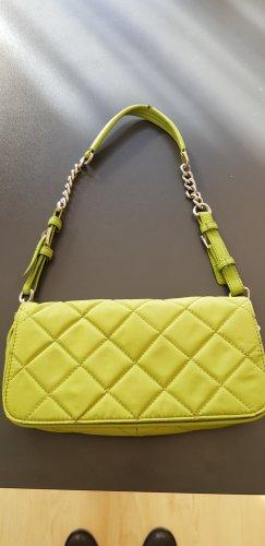 abro Shoulder Bag green-grass green