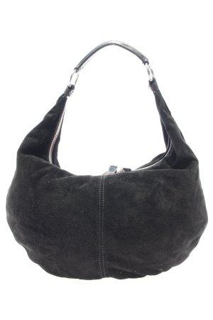 abro Shoulder Bag black casual look