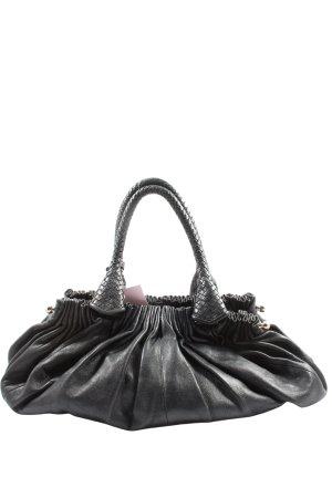 abro Shoulder Bag black business style