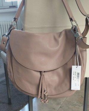 abro Handbag multicolored