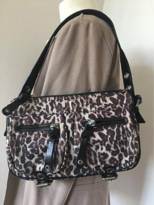 abro Shoulder Bag multicolored
