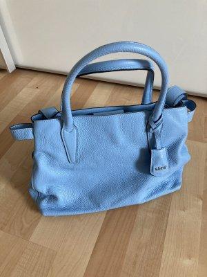 abro Carry Bag azure