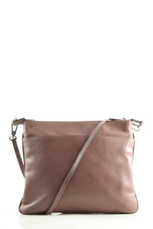 abro Crossbody bag brown casual look