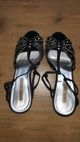 Absatz -Sandaletten von Buffalo