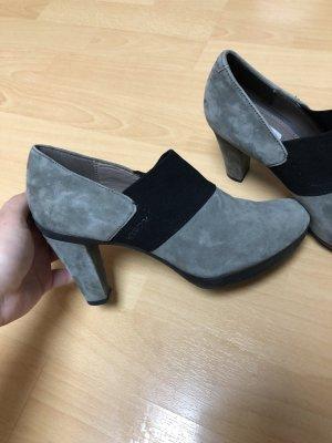 Geox Korte laarzen veelkleurig