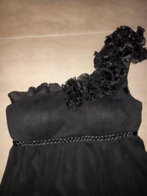 ASHWI Paris Evening Dress black