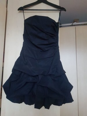 Jake*s Ball Dress dark blue