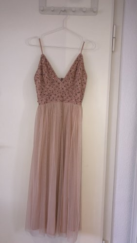 (Abschluss) Kleid