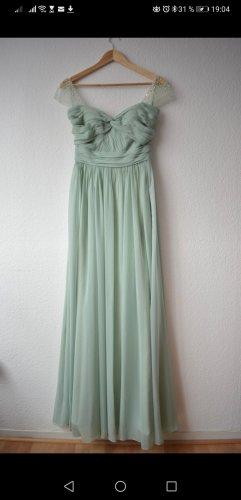 eDressit Ball Dress turquoise-mint