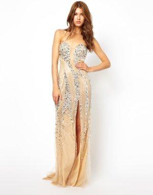 Abschlussballkleid Forever Unique Prom Dress