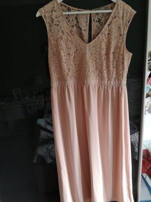 Abschlusskleid/ Abendkleid