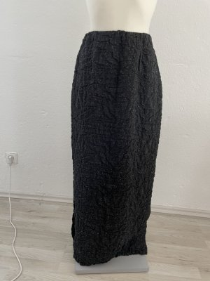 Absolut by Zebra Maxi Skirt multicolored wool