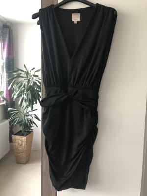 Absoluter Traum von einem Kleid
