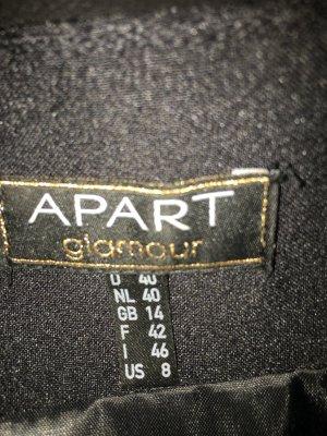 Apart  glamour Ball Dress black